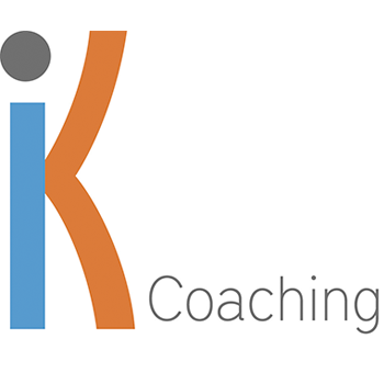 Dr. Iris Kalden Coaching